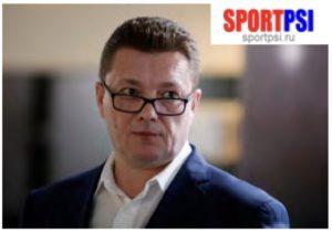 услуги психолога в спорте